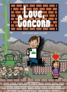 Love_Concord_poster