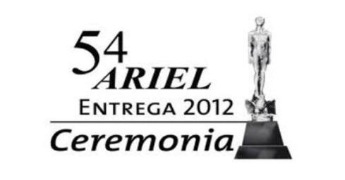 ariel award winners