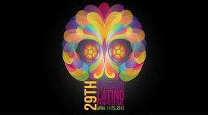 chicago-latino-film-festival-feature