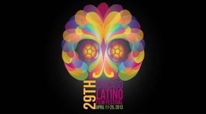 chicago-latino-film-festival-feature
