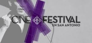 cinefestival-01-700x325