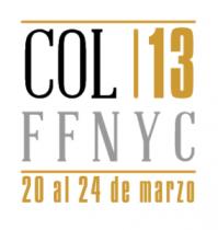 colombian-film-fest-logo-284x300