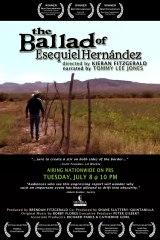 Ballad_Poster_Web_800X1200-1