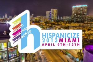 Hispanicize-2013-Launch-Image-1024x682