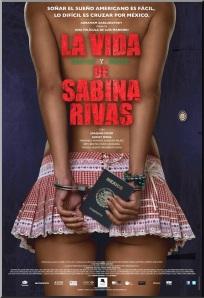 La_Vida_Precoz_y_Breve_de_Sabina_Rivas
