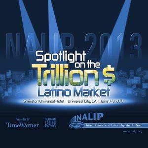 NALIP poster
