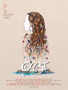 GABI poster_18