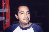 Daniel Maldonado