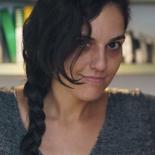 Monica Peña