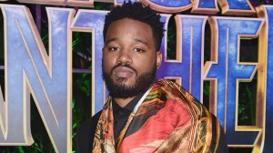 1280-ryan-coogler-black-panther-premiere-GettyImages-912006126