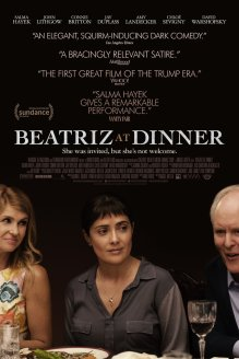 Beatriz-at-Dinner-2017-movie-poster