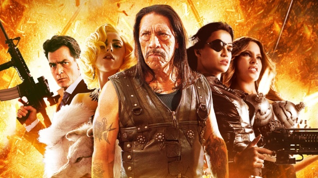machete-kills-cast