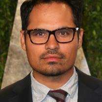 Michael Peña - A lister?