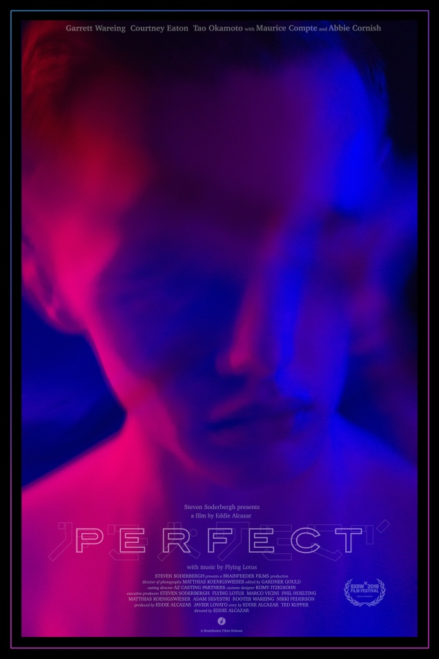 Perfect_Poster_Updated